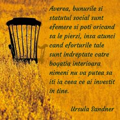 Ursula Sandner - Use your strength Maxime, Ursula, True Words, Trainer, God, Humor, Bride, Quotes, Projects