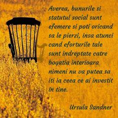 Ursula Sandner - Use your strength Ursula, True Words, God, Bride, Humor, Quotes, Projects, Dios, Wedding Bride