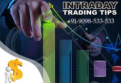 Different traders follow different ways to earn good profit from the Stock market. Intraday Trading, Short Term Trading and Long Term trading are the three broad ways to trade in the Equity market.Read More@ http://www.moneyclassicresearch.com/intraday-cash-tips.php