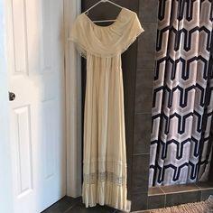 Alya Dresses & Skirts - Alya Dress