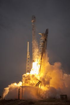 From SpaceX to Moon Express, companies have a lot of red tape to wrangle before…