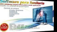 software de funilaria software para funilaria