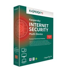 WIN Internet Security from Kaspersky in today's Mac Download, Android, Internet, Identity Theft, Computer Virus, Antivirus Software, Drake, Giveaways, Dubai