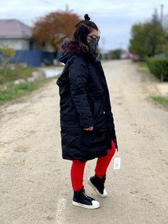 Canada Goose Jackets, Rain Jacket, Windbreaker, Winter Jackets, Winter Coats, Winter Vest Outfits, Anorak Jacket, Raincoat