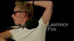 Laurence Fox