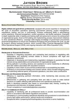 Professional Resume Writing Service Professional Resume Writing Services Massachusetts Which You Can