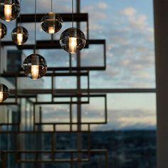 J-Bubble   #interior #interieur #inspiration #interior4all #interiordesign #decor #dutch #design #designlove #lamp #light #luxury #lighting #love #amsterdam #home #house #homedecor #homemade #weekend #sunday #happy #style #styling