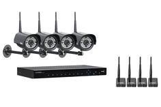 955 best Hidden wireless security cameras images on