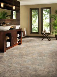 Best Vinyl Flooring Images On Pinterest Vinyl Flooring Vinyl - Vinyl floorings