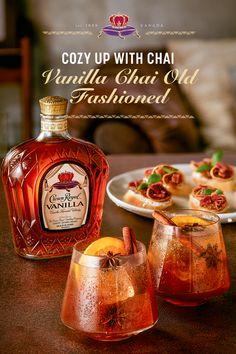 Vind waar te kopen Crown Royal Canadian Whisky in uw buurt, met inbegrip van bars en restaurants in uw omgeving. Fun Drinks, Yummy Drinks, Beach Drinks, Alcoholic Beverages, Mixed Drinks, The Chai, Vanilla Chai, Alcohol Drink Recipes, Good Food