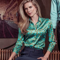 camisas dudalina feminina 2014 - Pesquisa Google