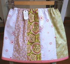 cristina-c.blogspot.com: gennaio 2010
