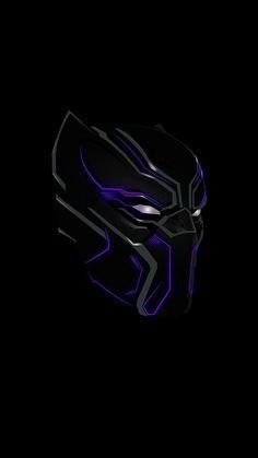 Marvel Dc, Thanos Marvel, Marvel Comic Universe, Marvel Films, Marvel Heroes, Marvel Characters, Fictional Characters, Black Panther King, Black Panther Marvel
