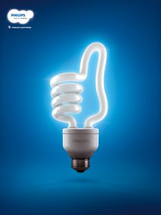 Philips Lights You by RODAS , via Behance Released: January 2013 Clever Advertising, Advertising Poster, Advertising Campaign, Advertising Design, Ads Creative, Creative Posters, Guerilla Marketing, Street Marketing, Marketing Branding