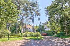 Villa, Vrijstaande woning te koop: Duindoornlaan 31 in Bentveld