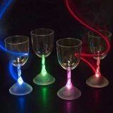 the brilliant Lot of 24 of LED Light Up Flashing Wine Glasses by Flashing Panda online today. This popular item is currently in stock - get securely on Cellars Of Wine today.