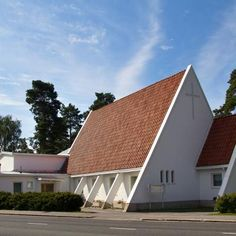GB Dragnasback kyrka 10