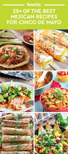 Chicken tinga this chicken tinga recipe is less elaborate than the 28 of the best mexican recipes for cinco de mayo forumfinder Choice Image