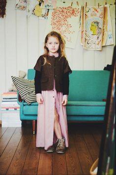 ff3e18d18 467 best kids images on Pinterest in 2018