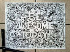 doodles art - Buscar con Google