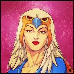 He Man Desenho, He Man Thundercats, Edith Gonzalez, Masters, Western Comics, Cult, Sci Fi Horror, She Ra Princess Of Power, Character Sketches