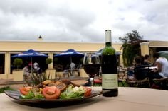 Have a Tastescape weekend in Cape Town! Hello Weekend, Cape Town, Tasty, Food, Essen, Yemek, Meals