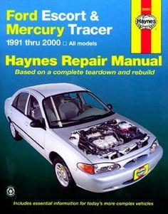 24 best mercury tracer images on pinterest mercury mercury auto