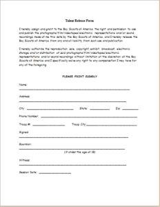 Residency Training Verification Letter Download At HttpWww