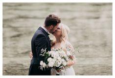 #esküvő #fotózás #wedding #photography #KapuváriGábor #kapuvarigabor #weddingphotography  #bride #groom #menyasszony #menyasszonyicsokor #bridalbouquet #engagement #trashthedress #ttd #weddingparty #wedding2019 #wedding2018 #wpja #agwpja  #eskuvo #hungarianweddingaward Wedding Photography, Wedding Dresses, Vintage, Bride Dresses, Bridal Gowns, Wedding Dressses, Vintage Comics, Wedding Photos