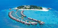 islas maldivas - Buscar con Google