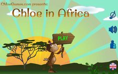 1200x1920 27485 Funny Games For Kids, Chloe, Africa, Presents, Movie Posters, Movies, Short Stories, Fun Games For Kids, Gifts