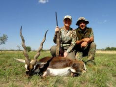 5 curl blackbuck La Pampa, Argentina TGB Outfitters Oh Deer, Wild Things, Elk, Goats, Animals, Argentina, Moose, Animales, Animaux