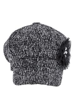 3M Thinsulate Mens Boys Girls Female German Style Insulated Beanie Hats Winter