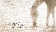 erin's art and gardens