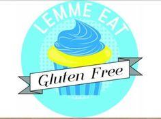 Lemme Eat Gluten Free - GF Desserts in the Phoenix, AZ area