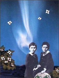野中ユリ展 美しい本とともに:NONAKA Yuri - Those Beautiful Books:神奈川県立近代美術館<鎌倉別館>