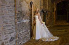 Brides, Wedding Dresses, Fashion, Bride Dresses, Moda, Bridal Wedding Dresses, Fashion Styles, Bride, Weding Dresses