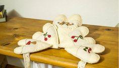 Mother's Day Cross stitch Cross Stitch, Punto De Cruz, Seed Stitch, Cross Stitches, Crossstitch, Punto Croce
