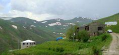 Köyümüz #Yapaz (#EsenlerKöyü) den bir görünüm - #Gümüşhane / #TÜRKİYE #Photography #Nature #travel #image #Photo