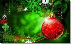 Webwijzer Kerst: boordevol met gezelligheid voor de laatste twee weken: http://www.schoolbordportaal.nl/kerst-lesmateriaal-digibord-startpagina.html #digibord #onderwijs