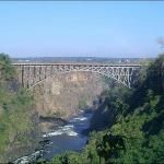 Victoria Falls Hotels: Compare 18 Hotels in Victoria Falls, with 2,630 Reviews | TripAdvisor