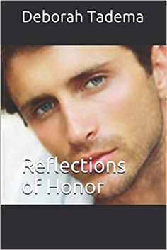 Reflections of Honor Serious Relationship, He Wants, Confused, Prison, Reflection, My Books, Identity, Relationships, Forget