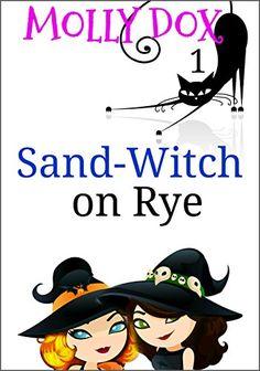 Sand-Witch on Rye (The Soup and Sand-Witch Cozy Mystery S... https://www.amazon.com/dp/B06XD4MJKL/ref=cm_sw_r_pi_dp_x_W81UybGNYAHKM
