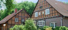 Akazienhof Land Gast Haus - beliebteste Event Locations in Hannover #event…