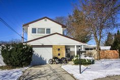 Open House Sunday, March 19th 1:30 Pm to 3:00 Pm Come and Visit