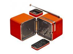 brionvega-radiocubo-wi-fi-arancio.jpg (593×443)