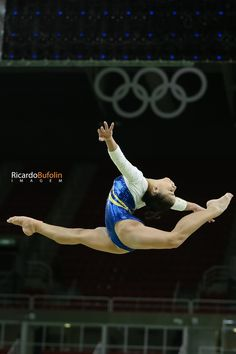FLAVIA SARAIVA - BRA  #fig #cbg #cob #caixa #canon #gymnastics #ginastica #gimnasia #ginnastica #olympicgames #olympics #olympic #sport #esporte #photo #riodejaneiro #bufolin #rbufolin #rio2016 #olimpiadas2016 #cpscanon #bean #brasil #brazil #bra #flavinha #flaviasaraiva