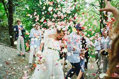 Wedding by Arte Magna #artemagna #wedding #portugalwedding #bride #grom #vintagewedding #weddingdress