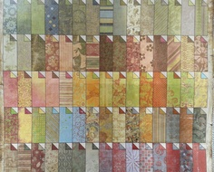 Double Sided Scrapbook Paper. 12x12. 10Sheets. VARIOUS SETS £3.50