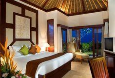 "Harga Kamar Hotel Kartika Plaza Beach ""Hotel Bintang 5 Bali"" - http://www.bengkelharga.com/harga-kamar-hotel-kartika-plaza-beach-hotel-bintang-5-bali/"